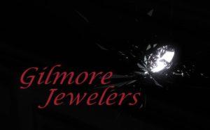 Gilmore Jewelers Logo